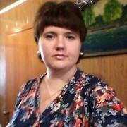 Анастасия, 25, г.Гай