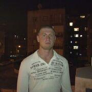 Alex, 29, г.Ришон-ле-Цион