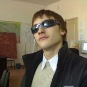 Андрей, 33, г.Красноселькуп