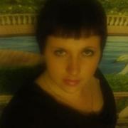 Evgeniya, 34, г.Одесское