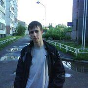 Аркадий, 31