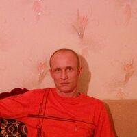 виталий, 42 года, Овен, Тюмень