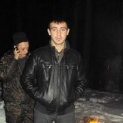 Алексей, 29, г.Вологда