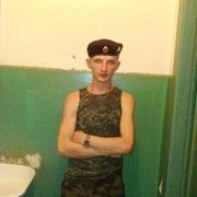 Vasya, 28, г.Орск