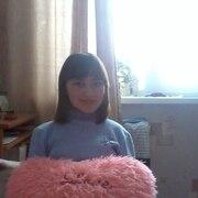 Римма, 23, г.Липецк