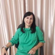 Татьяна, 34, г.Одесса