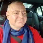 Peter, 42, г.Лондон