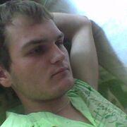 Вадим, 32