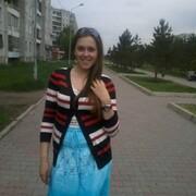 open-znakomstva-krasnoyarsk