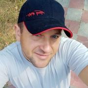 Влад, 40, г.Сумы