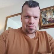 pj nicolai, 40, г.Якима