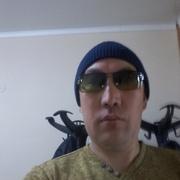 Кайрат, 39, г.Усть-Каменогорск