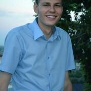 Дмитрий, 28, г.Валдай