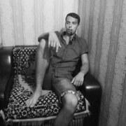 Слава, 21, г.Костанай
