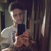 Dmitry, 29, г.Смоленск
