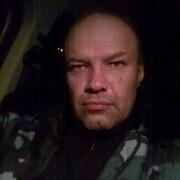 Сергей, 45, г.Щекино