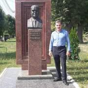 иса, 47, г.Махачкала