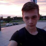 саша, 17, г.Курск