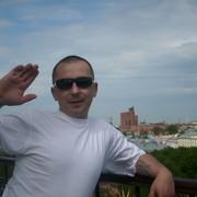 Евгений, 39, г.Данилов