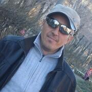 Виталий, 45, г.Сарань