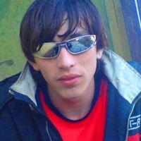 Ринат, 37 лет, Скорпион, Уфа