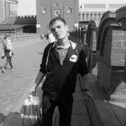 Владимир, 22, г.Ставрополь