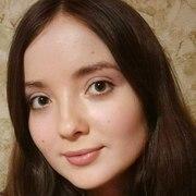 Анастасия, 27, г.Подольск