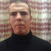 Максим, 26, г.Дальнереченск