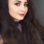 Alina, 24, г.Талдыкорган