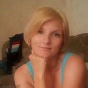 евгения, 29, г.Ува