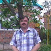 Геннадий, 51, г.Егорлыкская