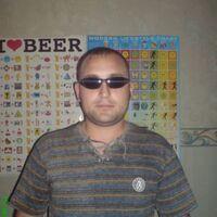 Игорь, 38 лет, Весы, Нижний Новгород