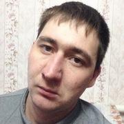 Динар, 31, г.Нурлат