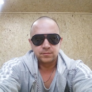 Руслан, 34, г.Белебей