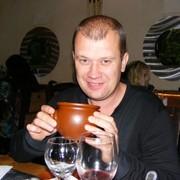 Вячеслав, 48, г.Дублин