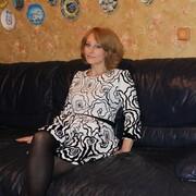 Мейби Сайт Знакомств В Москве Мобильная Версия