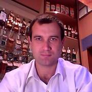 Виталий, 38, г.Przezmierowo