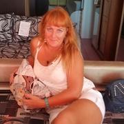Елена, 40, г.Талица