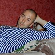 andrey, 31, г.Ивдель