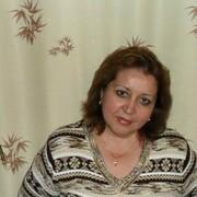 Натали, 51