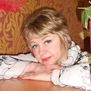 Мария, 56, г.Сургут