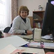 Ольга, 43, г.Енисейск