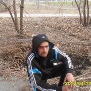 Петрович, 32, г.Тюмень