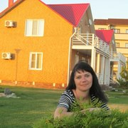Елена, 35, г.Волжский