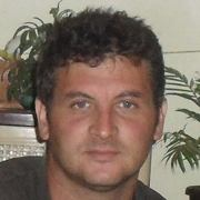 Radoslav Lazarov, 23, г.Монтана