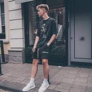 Матвей, 21, г.Липецк
