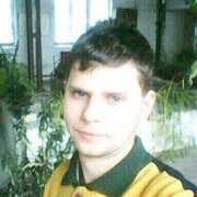 макс, 23, г.Бердичев