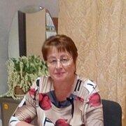 Мария, 62, г.Калуга