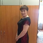 Татьяна, 46, г.Шадринск