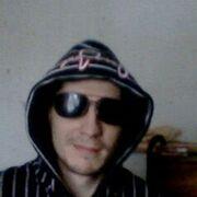 Виктор, 37, г.Игарка